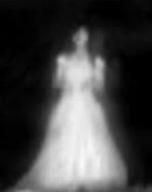 GB - Ghost