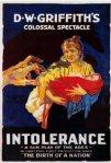 Grail - Intolerance